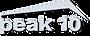 logo-peak10.png