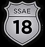 logo-ssae.png