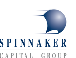 Spinnaker Capital Group Logo.PNG