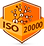 ISO 20000.png