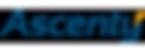 logo ascenty.png