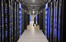Datacenter Seguro.jpeg