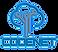 Codenet TI.png