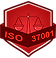 ISO 37001.png