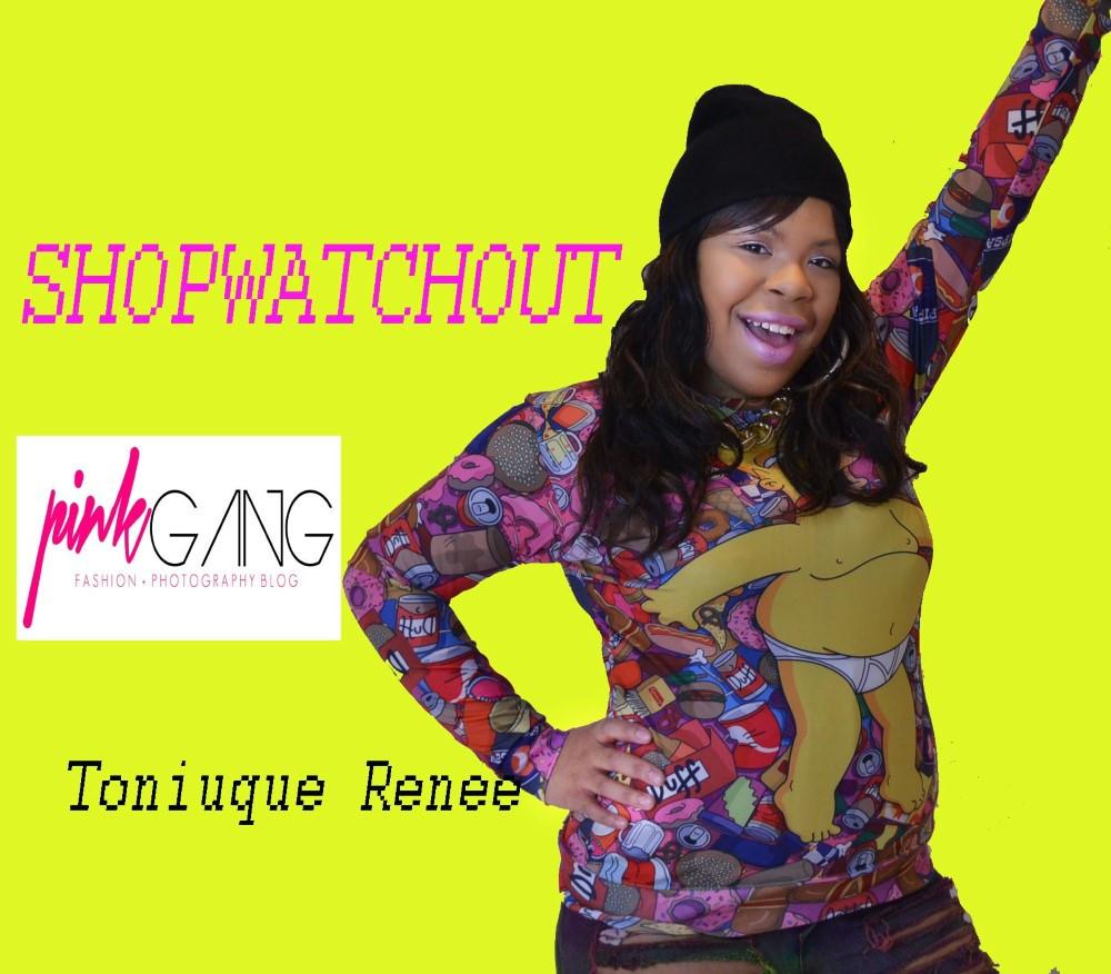 shopwatchout2.jpg