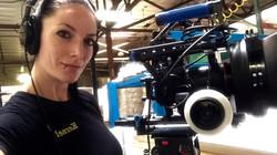 Camera Operator For Leeds