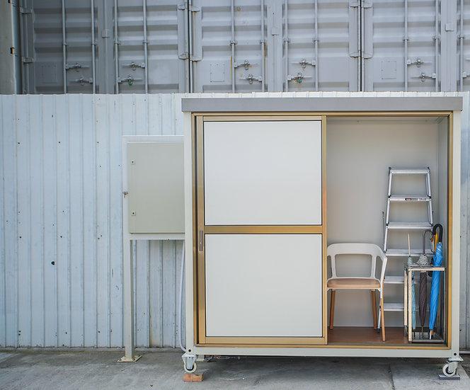 modu cabinets.jpg