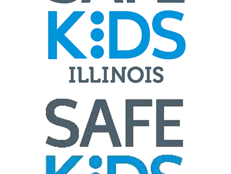 Our mission - Keep Illinois Kids Safe!