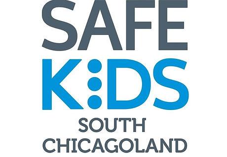 Safe Kids South Chicagoland.jpg