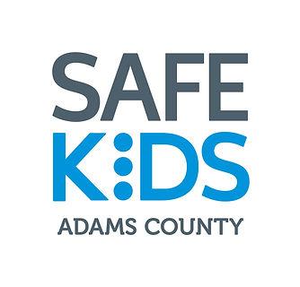 adams county rgb_edited.jpg
