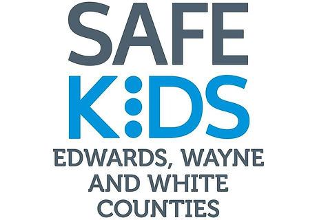 Safe Kids Edwards, Wayne and White Counties_edited.jpg