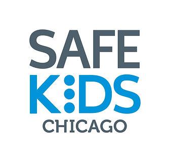 SafeKidsChicago_edited_edited.jpg