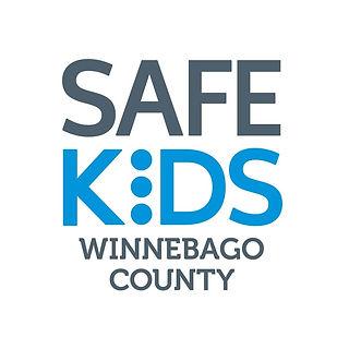 Safe Kids Winnebago County.jpg