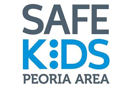 Safe Kids Peoria Area.jpg