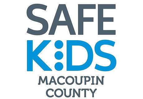Safe Kids Macoupin County.jpg