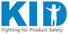 KID new logo (CMYK).jpg