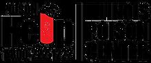 IPC-New-Logo-2012_.png