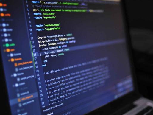 Installing MS SQL Server Client on Linux (Vertica nodes)