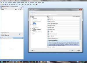 Installing MC (Management Console) for HP Vertica