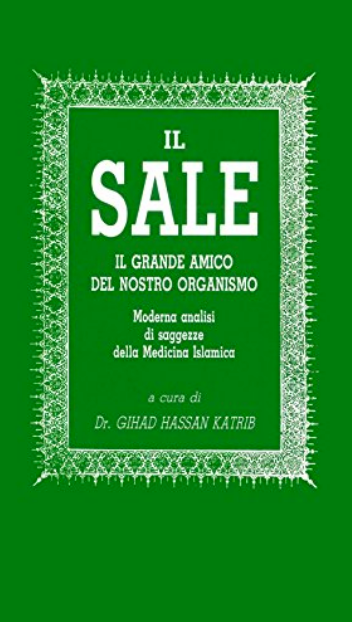 KAtrib sale.png