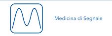 Medicina di segnale.png