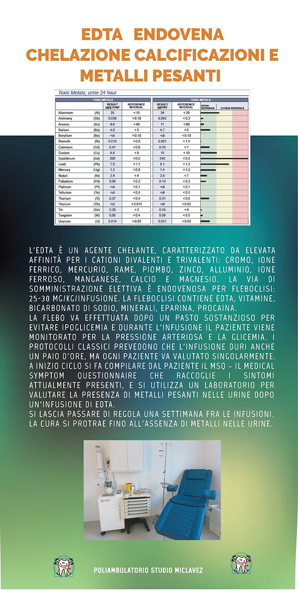 Chelazione EDTA,jpg.jpg