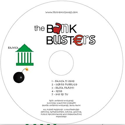 Bankbusters.png