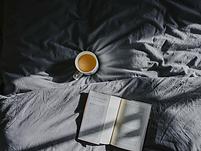 caffè_alcool_e_sonno.png