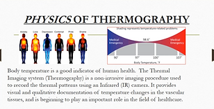 Thermography and Psyche.png