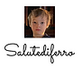 Salutediferro logo.png