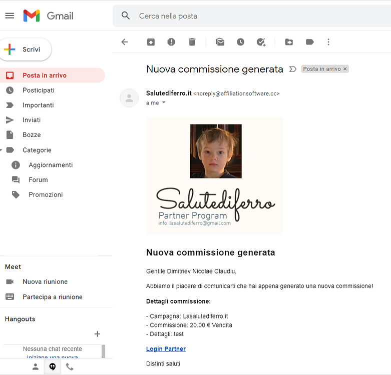 email commisione.png