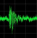 sound suono.png