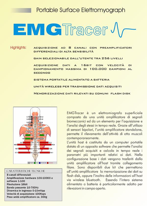 EMG tracer.png