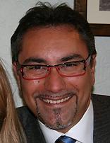 Roberto Cian.webp