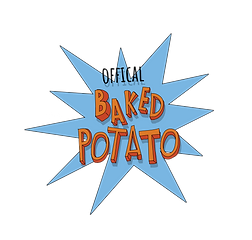 offical baked potato  copy.png