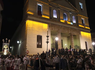 Fotogaleria-Procesion-Virgen-Gador-Coronada_1609349066_143570639_640x360.jpg