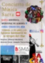 coNCIERTO SS 2019.png