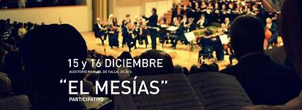 El-Mesías-de-Händel-auditorio-manuel-de-