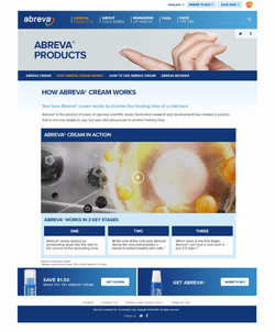 1_Products_0001_How Abreva Cream Works_edited