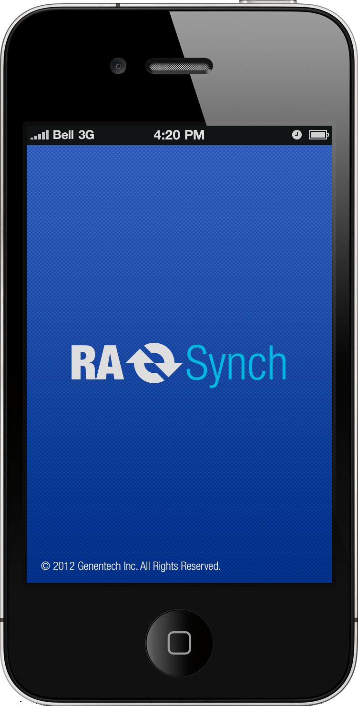 RATracker_0000_Splash