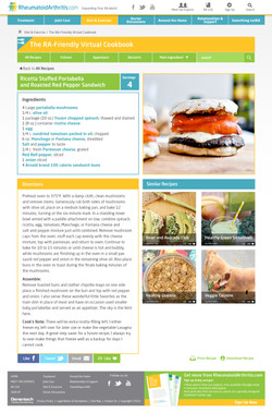 ra__0007_Recipe+Page
