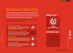PwC_0002_Business Objective