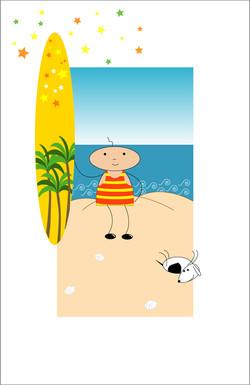 beach-[Converted]
