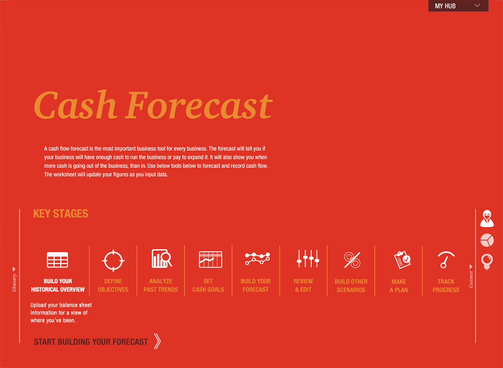 PwC_0001_Cash Forecast