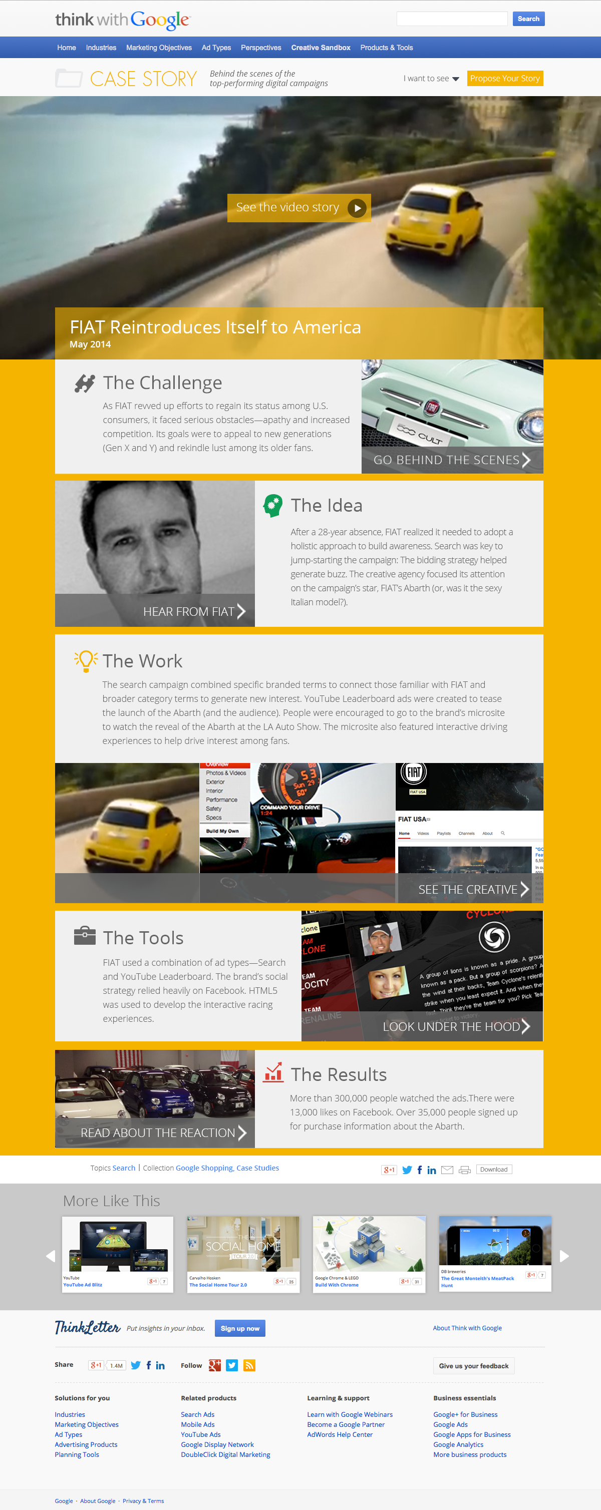 TwG-Case-Studies-Template-Collapsed-State-061314-copy_0004_Fiat-Case-Story-Closed