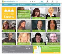 ra__0009_meet+the+experts+alt+rollover