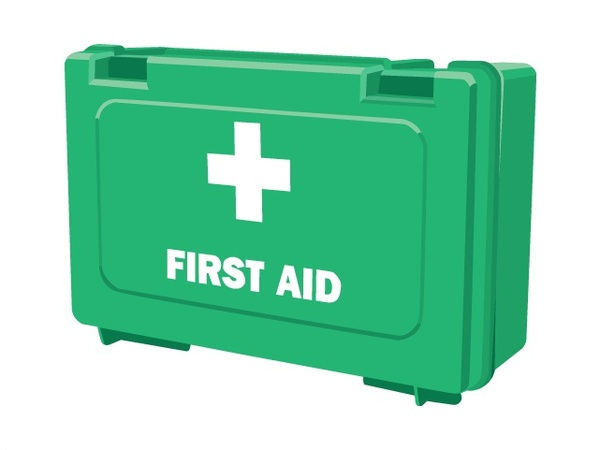 Basic First Aid & Narcan Administration