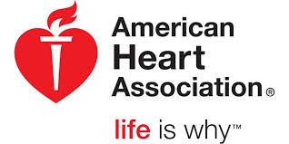 American Heart Association BLS Provider