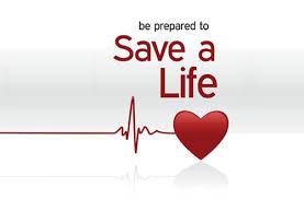 AHA HeartCode BLS Hands-On Training