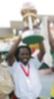 camp Director charles trophy.jpg